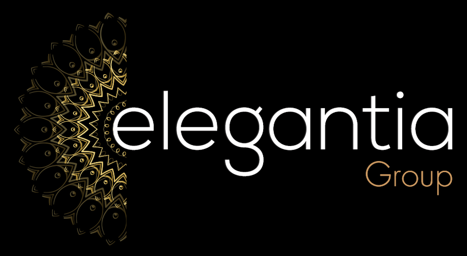 elegantia