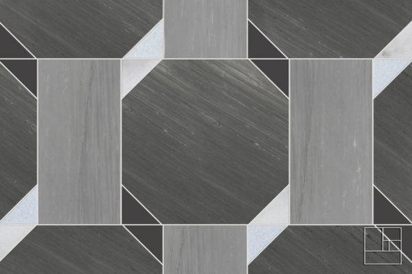 geometry-14