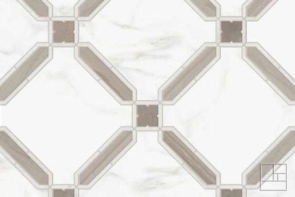 geometry-15