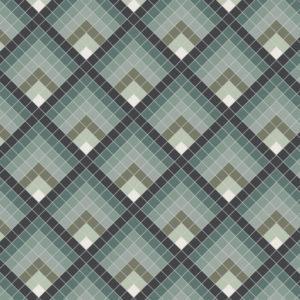 ceramica-gres-1