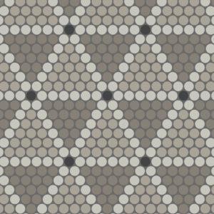 ceramica-gres-10