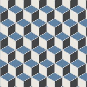 ceramica-gres-12