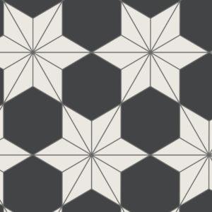 ceramica-gres-13