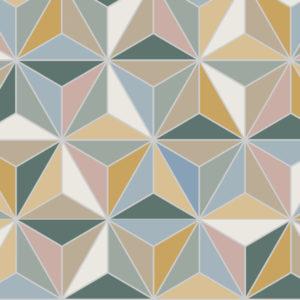 ceramica-gres-14