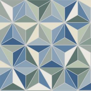 ceramica-gres-15