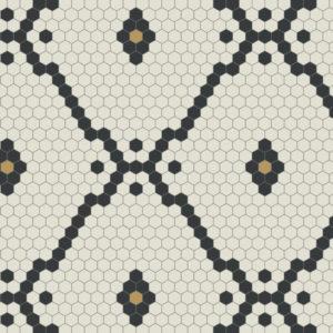 ceramica-gres-3
