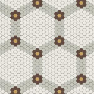ceramica-gres-4