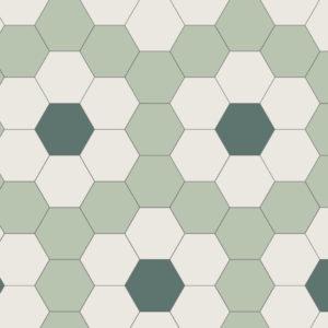 ceramica-gres-6