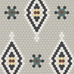 ceramica-gres-8