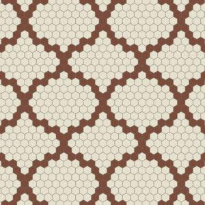 ceramica-gres-9