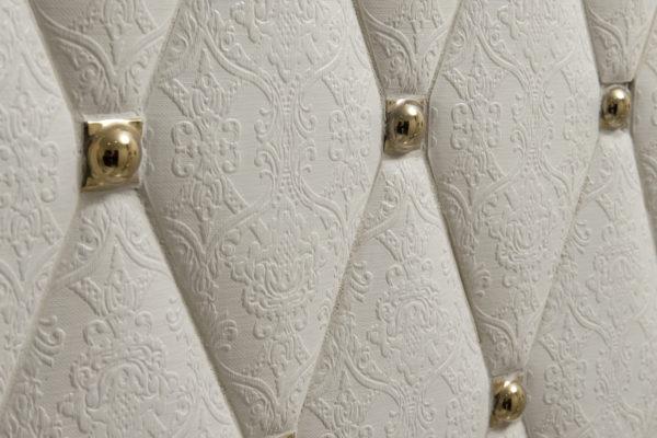 ceramica-mosaique-9
